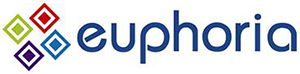 EuphoriaBG